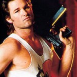 Jack Burton Costume, Big Trouble in Little China