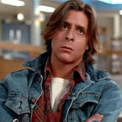 80s Party Costume Ideas: John Bender