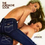 The Jordache Look – Jordache Jeans