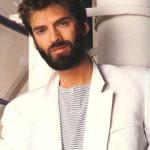 1980s Movie Mt. Rushmore Part III: Kenny Loggins