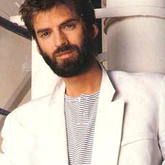 1980s Movie Mt. Rushmore Part III: Kenny Loggins