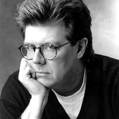 1980s Movie Mt. Rushmore Part I: John Hughes