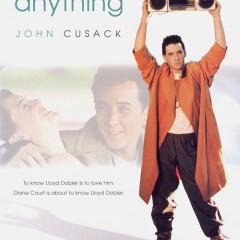 Say Anything, 1989
