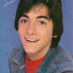 Famous People of the 1980s: Dreamy Teen Heartthrobs on 80s TV