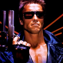 The Terminator, 1984