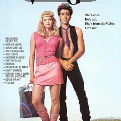 Valley Girl, 1983