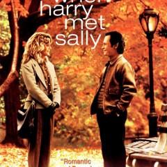 When Harry Met Sally, 1989