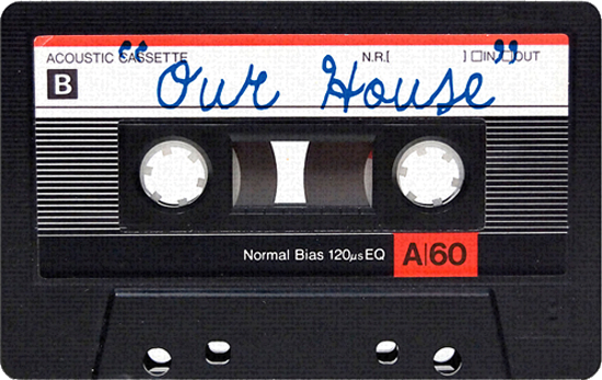 2013 christmas wrap up gifts for 80s fans like totally 80s for 80s house music mix