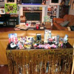 80s Party Decorations Stories: Creating an Awesome 80s Atmosphere