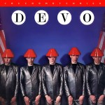 Whip It, Devo  Music Video