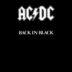You Shook Me All Night Long, AC/DC Music Video