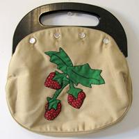 Bermuda Bags