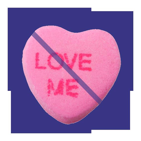 80s Anti-Valentine's Day Playlist | Like Totally 80s