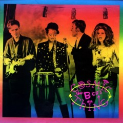 Love Shack, B-52s Music Video