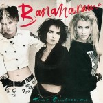 Venus, Bananarama Music Video