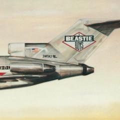 No Sleep Till Brooklyn, Beastie Boys Music Video