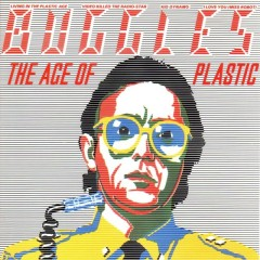 Video Killed The Radio Star, The Buggles