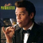 Hot Hot Hot, Buster Poindexter Music Video