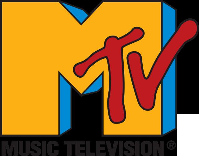 80s MTV