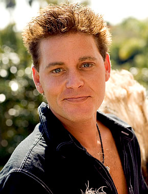 Corey Haim - Petition to get him a star on Hollywood Walk of Fame