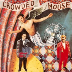 Something So Strong, Crowded House