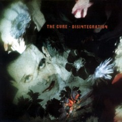 Lovesong, The Cure Music Video