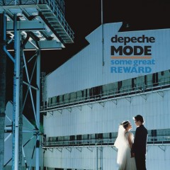 People Are People, Depeche Mode Music Video