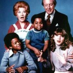 Diff'rent Strokes, 1978 – 1986
