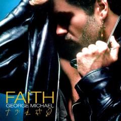 Faith, George Michael Music Video