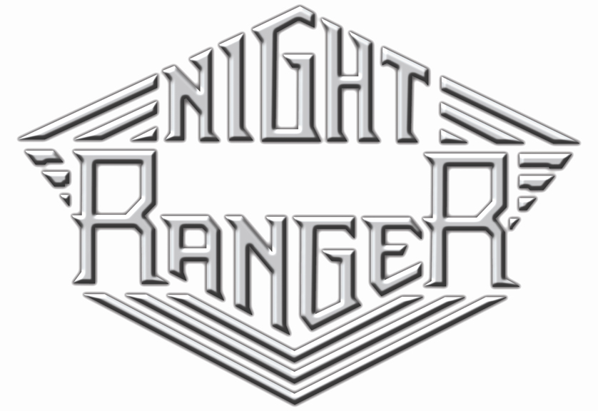 Night Ranger Fan Club Membership