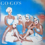 We Got The Beat, The Go-Go's Music Video