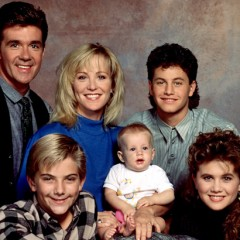 Growing Pains (1985-1992)