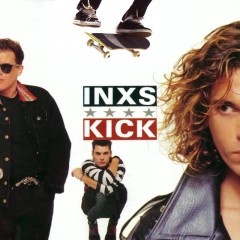 Need You Tonight, INXS Music Video