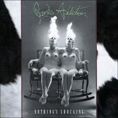 Jane Says, Jane's Addiction Music Video