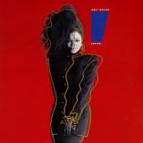 Janet Jackson Makes Her Way To Vegas