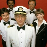 The Love Boat, 1977-1986