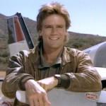 MacGyver – 80s TV (1985-1992)