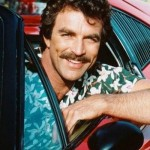 The Enviable and Exciting Magnum, P.I.