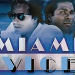 Miami Vice (1984 – 1990)