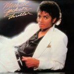 Thriller, Michael Jackson Music Video
