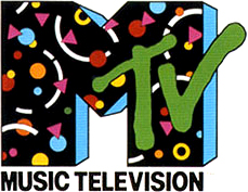 MTV's Origins in the 80s