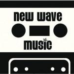 80s New Wave / Alternative Love Songs