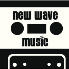 80s New Wave / Alternative Love Songs