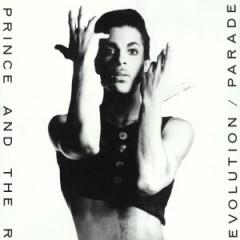 Kiss, Prince Music Video