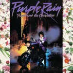 When Doves Cry, Prince Music Video