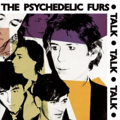 Pretty in Pink, Psychedelic Furs Music Video