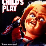 Top 5 Movies That Freaked Me Out As A Kid
