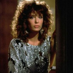 Top 5 Movie Babes of the 80s