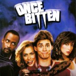 Top 5 Underrated Movies of the 80s
