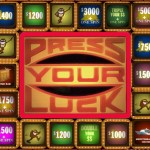 Top 5 80s Game Shows